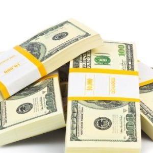 お金に対するネガティブな思い込みありませんか?