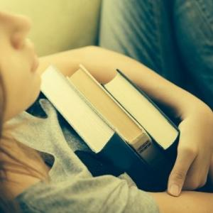 主体的に学ぶということ『学びとは何か』