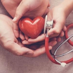 医師になりたいと思う個人的な動機