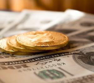フィンテックで簡単決済、簡単申告、資産管理と新境地チャレンジを!