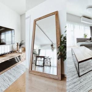 【家具編】楽天で買って本当によかった家具をご紹介