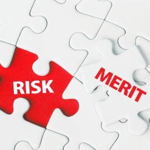 失敗リスクを怖がらない心構え|コントロールできるリスクバランスとは