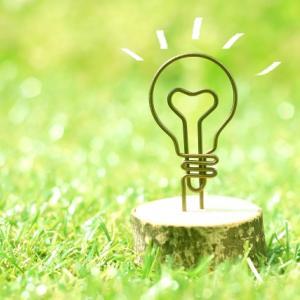営業に役立つ考え方・ツール|論理的思考で効率的に試行錯誤を行うコツ