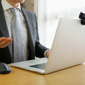 WEB面接(オンライン面接)対策まとめ!WEB面接における事前準備やマナー、注意点とは