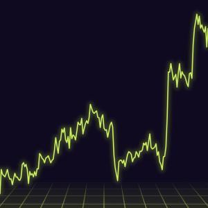 株と結婚相手選びは似ている?
