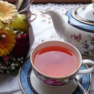 tea for you ~♫