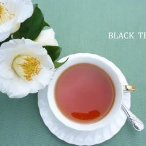 紅茶の日   「11月1日」