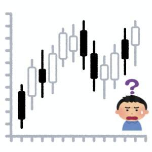 株式投資 用語まとめ