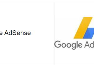 Googleアドセンスの広告貼り付けでハマってしまいました