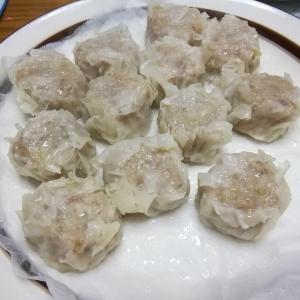 【千葉県多古町】 『千葉県産三元豚』元気豚 大粒肉焼売