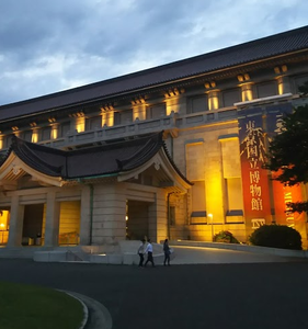 日本のたてもの ー 自然素材を活かす伝統の技と知恵/古代から近世、日本建築の成り立ち