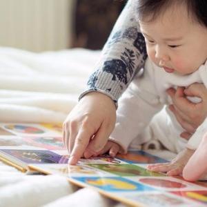 読み聞かせ効果?幼児期に絵本1500冊読んだ小学1年生息子の現在