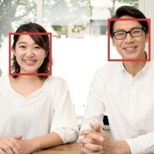 【赤ちゃんAC】AIが2人から産まれてくるベビーの顔を生成!我が子に似ているか試してみました
