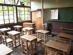 【令和と昭和の小学校の違い】小1息子の恵まれた学校生活と悲惨すぎる我が思い出を比較する(笑)