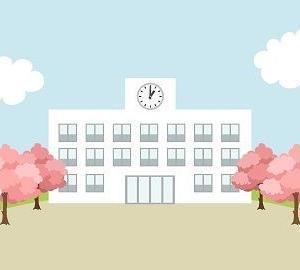 小学2年生に進級!始業式とクラス替え、PTAも始まります
