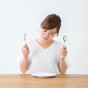 【辛い人必見】失恋後全くお腹空かないという人にその対処法を紹介!