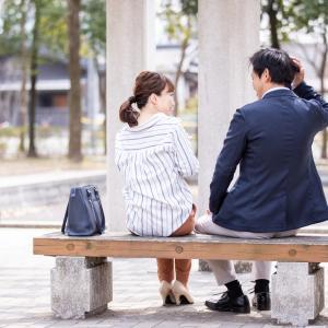 【悩み解決】職場の告白してきた男性の心を傷つけない断り方4選