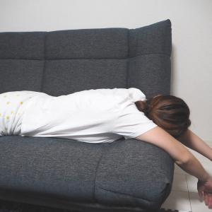 失恋後の無気力状態から脱するための具体的なアクションプラン