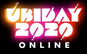 UBIDAY2020 ONLINEを見てのレインボーシックスシージ