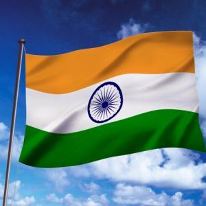 出張でインドに行った話【Part.5】