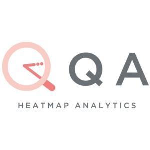 自分のブログ、どう見られてる?分析が超カンタンになるプラグイン【QA Heatmap Analytics】がすごい