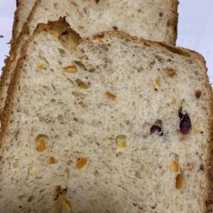 食パンに入っていて欲しいもの1位は・・・