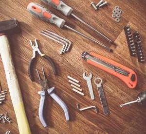 これがなきゃアフィリエイト無理っていう作業効率上げる7つのツール