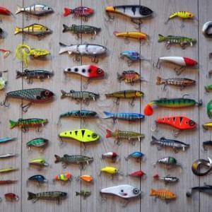 アフィリエイト初心者ほどSEO対策不要!初心者を釣るための釣り針な件