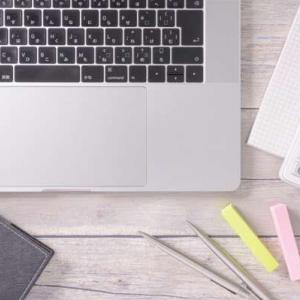 アフィリエイト記事を超高速・超効率で作成していく4つの手順、方法