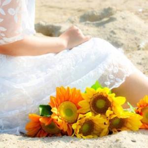 婚活から学ぶ、稼ぐアフィリエイトサイト作成に使えるターゲット選定