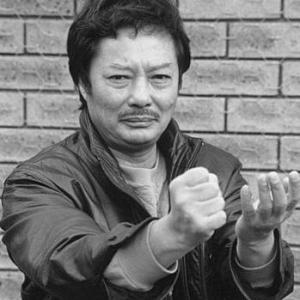 中文教本を読む-黄涛「咏春拳」第二章-詠春拳の技術原理 -第五節 力の有効運用(32頁)