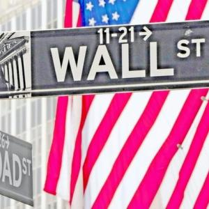 日本の繁栄と証券会社繁栄は反比例する