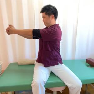 【デスクワーク】腰痛対策のストレッチ4選【注意すべき点は?】
