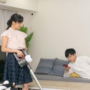 育児は土日でも休めなくて疲れる⁉共働き夫婦の助け合う育児とは?