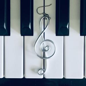 家でできる楽器には何がある?必要な防音対策も紹介!