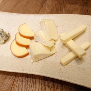 毎日チーズを食べるとどんな効果が?チーズの上手な取り入れ方とは?