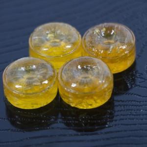 塩飴は効果ない⁉塩飴を使った熱中症対策のポイントとは?