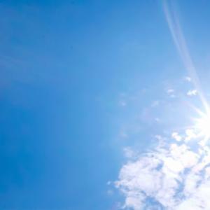 日焼けのぶつぶつがかゆい時はどんな薬がいいの?むくみはいつまで?