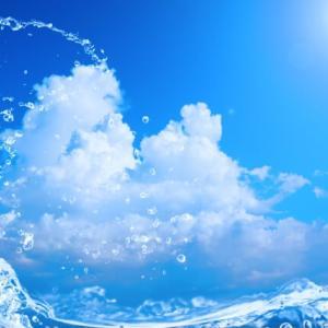 お盆に海で泳ぐと足を引っ張られる⁉お盆の期間を過ぎれば大丈夫?