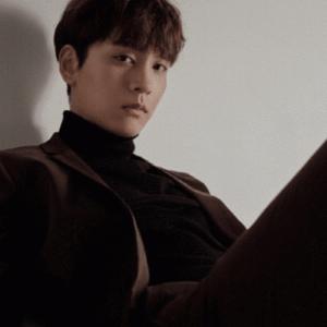 俳優|チェ・テジュン、プロフィールと出演ドラマまとめ、今後の出演予定は?