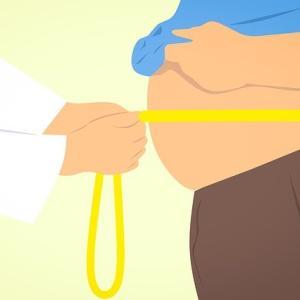 糖質制限ダイエット1日目・・20代の体重を目指して!