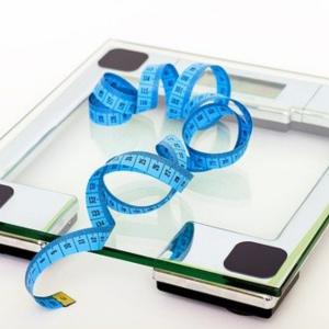 糖質制限ダイエット16日目・・糖質摂取し始めて初の大台成果!