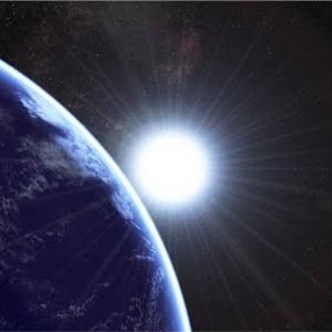 【ネタ】僕たち地球人が数学ができない理由