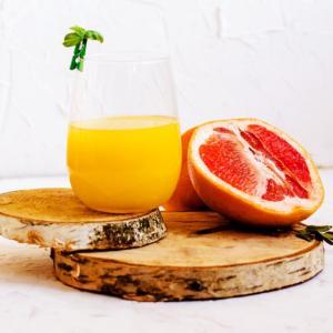 ジュースのように美味しいおすすめプロテイン【厳選・6選】