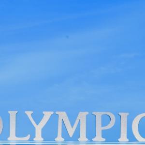 東京オリンピック2020 開会式 海外での反応は?まとめてみた!