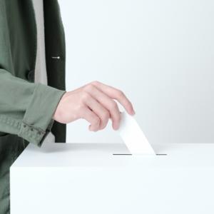 衆議院議員選挙2021南関東ブロック比例代表の顔ぶれ一覧を紹介!