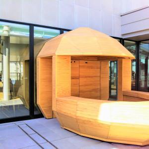 ロマンスカーミュージアムの場所は?海老名駅からのアクセスを紹介!