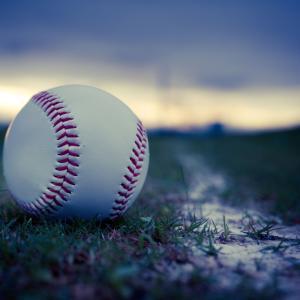 野球の最適な打順とは?