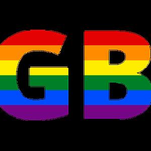 同性愛パラドックス~なぜ同性愛が淘汰されなかったのか~