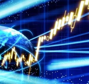 체계화의 함정 : ・ ・ ・ ・ ・ 도쿄 증권 거래소 시스템 실패로 종일 주식 거래 중단